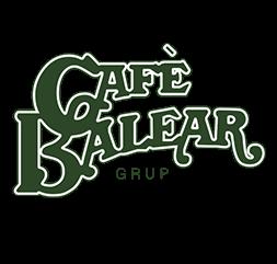 Cafè Balear Ciutadella