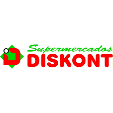 Diskont