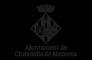 Ajuntament Ciutadella de Menorca